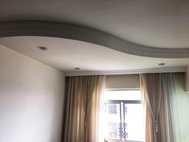 Apartamento à venda com 2 dormitórios em Sidil, Divinopolis cod:16241 - Foto 8