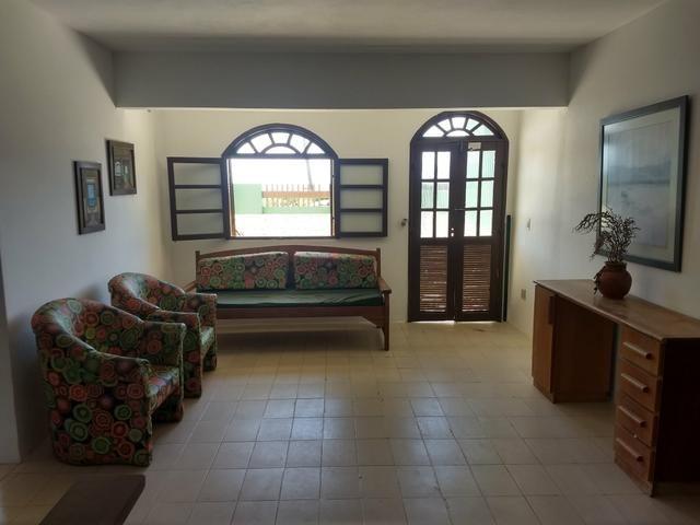 Aluguel casa Subauma - Foto 14