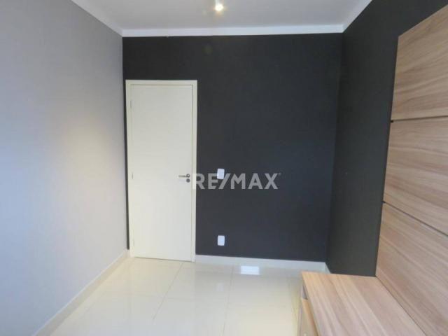 Apartamento sofisticado príncipe andorra - Foto 18