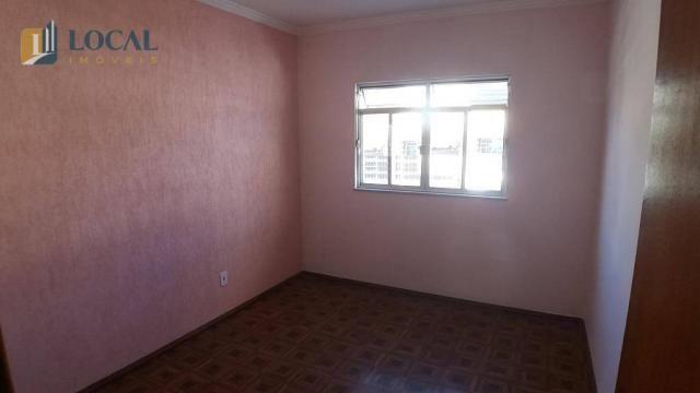 Apartamento com 3 quartos à venda - Santa Efigênia - Juiz de Fora/MG - Foto 10