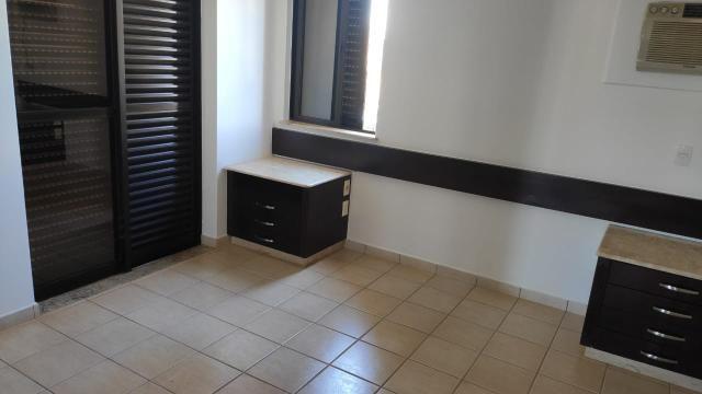 Vende-se/ Aluga-se Apartamento de Alto Padrão no Centro de Campo Mourão/PR - Foto 8
