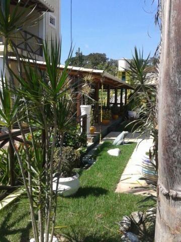 Chácara à venda com 3 dormitórios em Ermida, Divinopolis cod:18321 - Foto 9