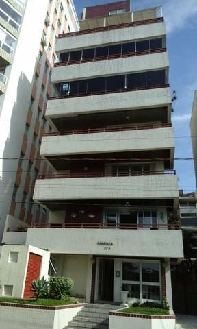 Apartamento em Caiobá mobiliado com 4 quartos