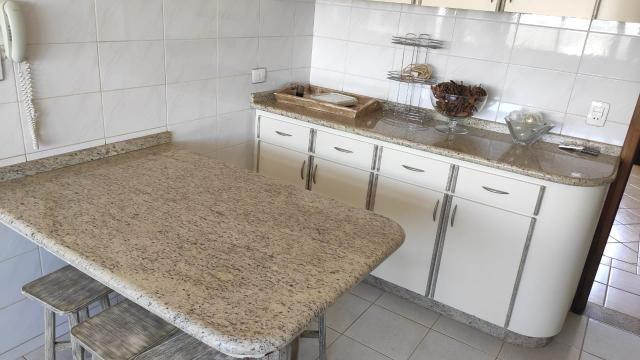 Vende-se/ Aluga-se Apartamento de Alto Padrão no Centro de Campo Mourão/PR - Foto 2