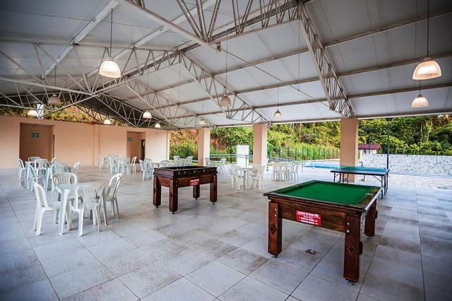 Apartamento Reserva São Lourenço RSL - Foto 8