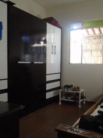 Casa à venda com 4 dormitórios em Antonio fonseca, Divinopolis cod:12560 - Foto 7