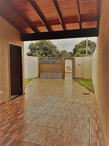 Linda Casa Jardim Tijuca - Foto 15