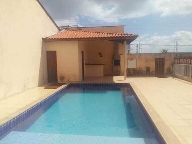 Casa em condomínio no Araçagy 1100 reais - Foto 3