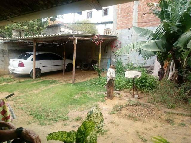 Vendo casa em Nova Betânia-Viana - Foto 3