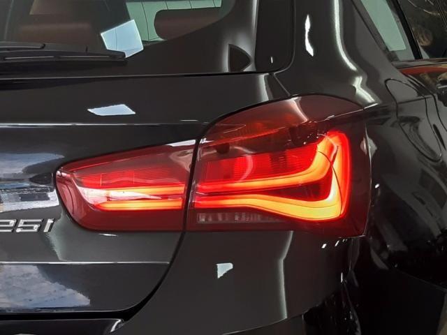 BMW 125i M Sport - Foto 14