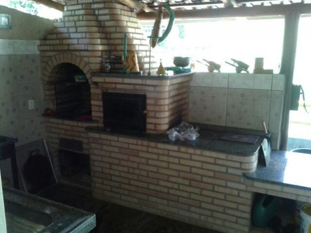 Chácara à venda com 3 dormitórios em Ermida, Divinopolis cod:18321 - Foto 6