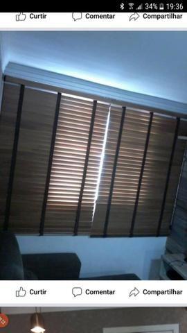 Apartamento em Cuiabá - Foto 7