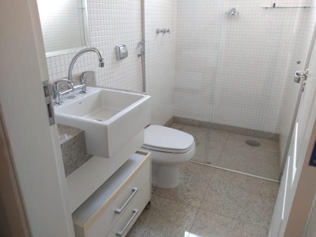 Ref. 522 - Alugo - Sobrado - 4 dormitórios - Damha I - 421 m² - Foto 9