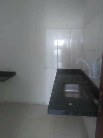 Casa em condomínio no Araçagy 1100 reais - Foto 5