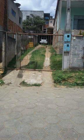 Vendo casa em Nova Betânia-Viana - Foto 4