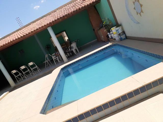 Oportunidade Única.Excelente Casa condominio Paulo v - Foto 2