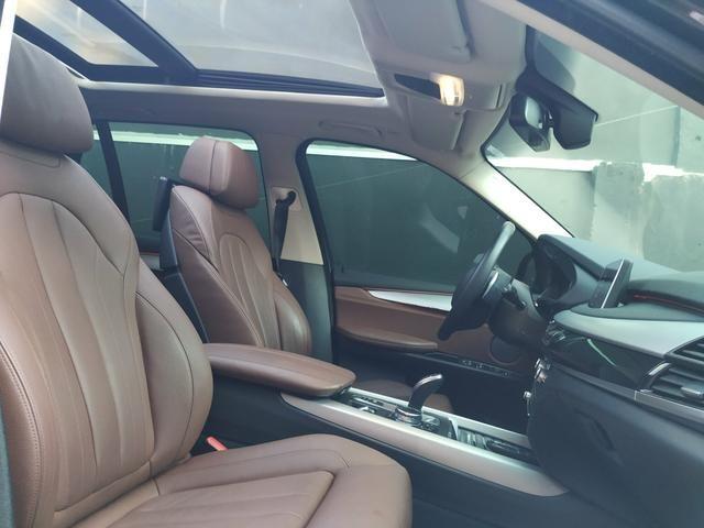 BMW X5 X Drive 30 D - Foto 8