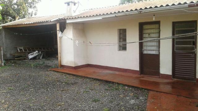 Casa bem localizada, terreno 360 mts2 escritura publica - Foto 19