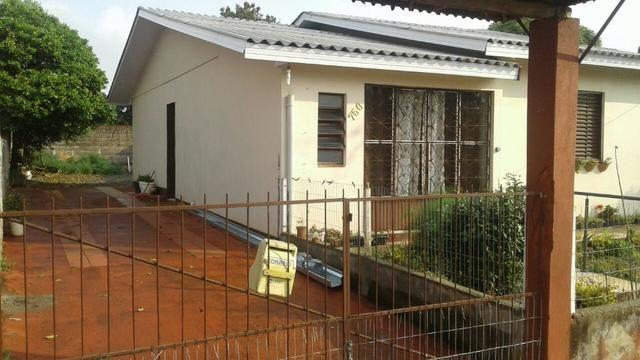 Casa bem localizada, terreno 360 mts2 escritura publica - Foto 16
