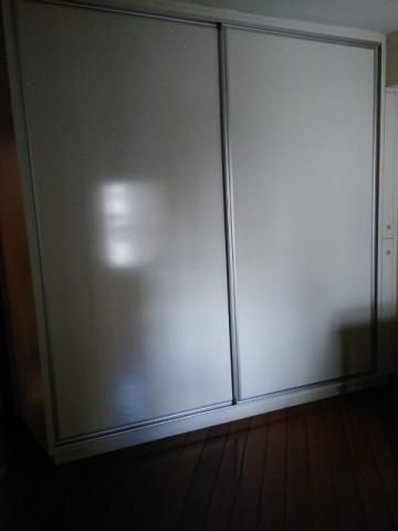 Apartamento para alugar com 4 dormitórios em Setor bueno, Goiânia cod:MC01 - Foto 15