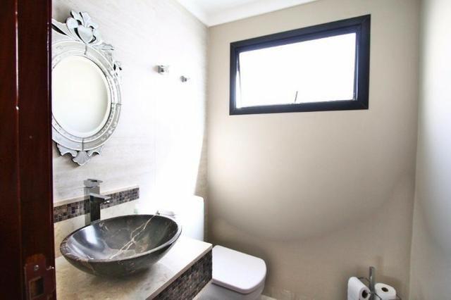 Boqueirão, Apartamento de 3 dormitórios com Portaria 24h - Foto 6