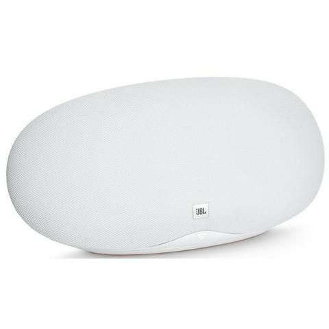 Speaker JBL Playlist Wifi/Bluetooth - Foto 6