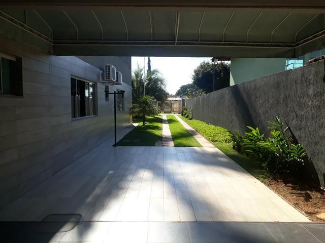 SMPW Qd 05 Park Way #PERFEITA# Vicente Pires - Foto 11