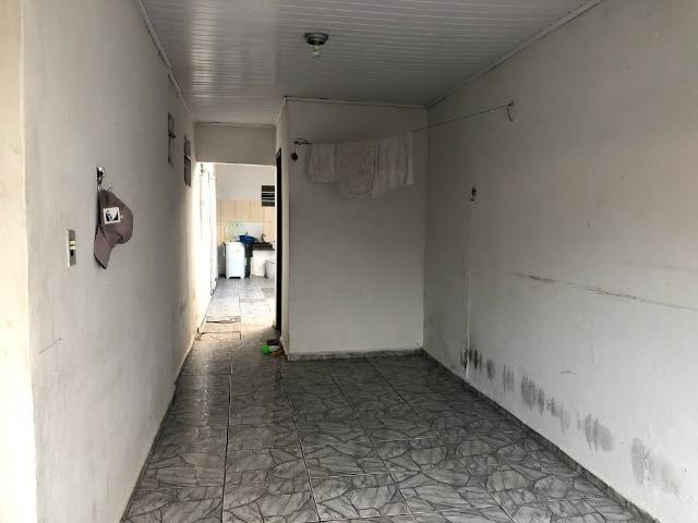 Casa para venda na Cidade Industrial - Curitiba - PR - Foto 2
