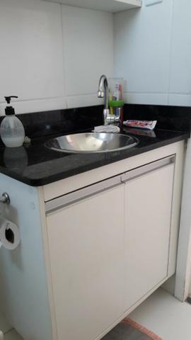 Apartamento 3 Quartos Lauro de Freitas Citta Toscana - Foto 4