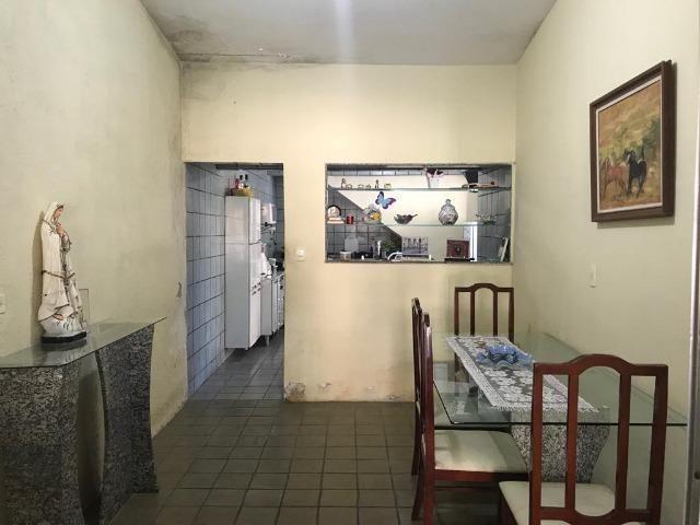 Alugo casa no Ipsep, 3 quartos, 2 vagas, proximo a Avenida Recife - Foto 7