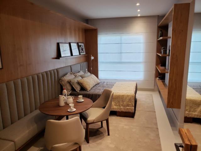 Apartamento 4 suites Setor Marista - Casa Opus Areião - Foto 7