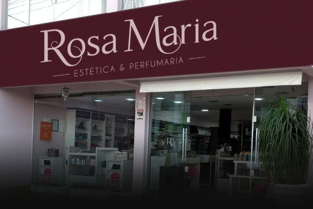 31523886df56 Fachadas Para lojas Goiânia - Outros itens para comércio e ...