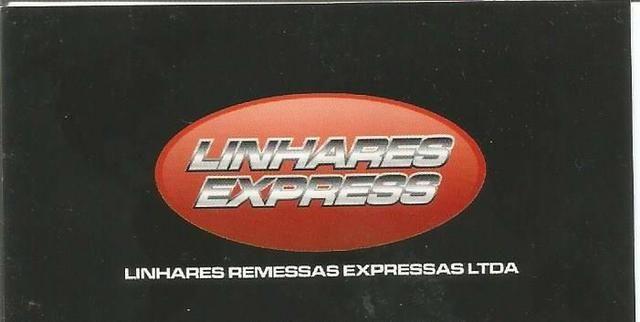 Entregas e Coletas Express em todo Rio grande do Sul