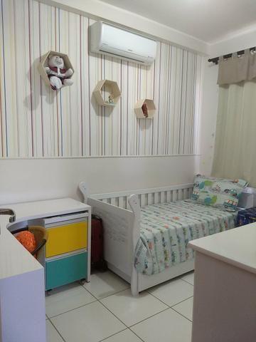 Vende-se apto residencial maragogi - Foto 18