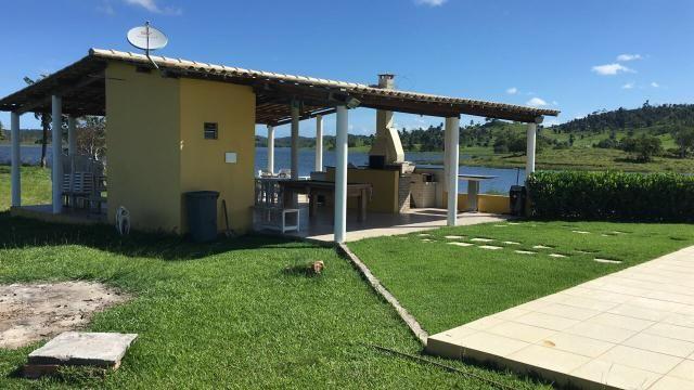 Casa de campo Sítio Paraíso - Foto 16