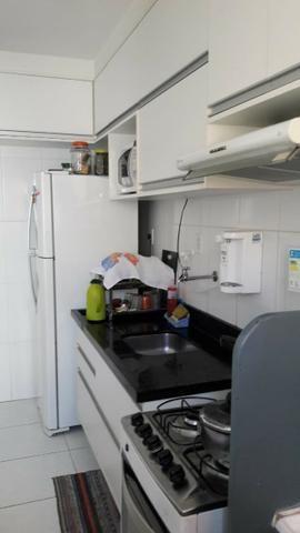 Apartamento 3 Quartos Lauro de Freitas Citta Toscana - Foto 7
