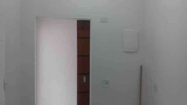 Ótimo Apartamento 3 Quartos Méier - Foto 10