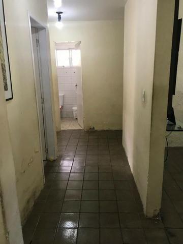 Alugo casa no Ipsep, 3 quartos, 2 vagas, proximo a Avenida Recife - Foto 9