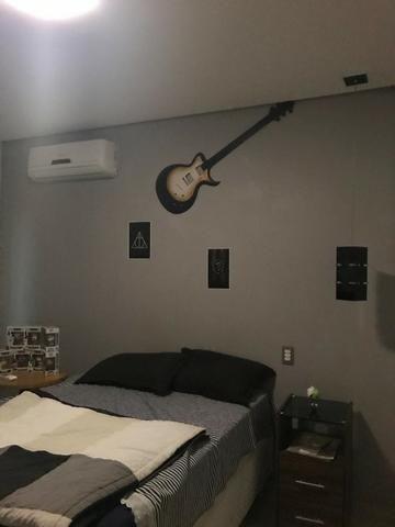 Casa 04 Quartos,04 Suites Rua 01 Aceita Apto Aguas Claras Menor Valor, - Foto 6