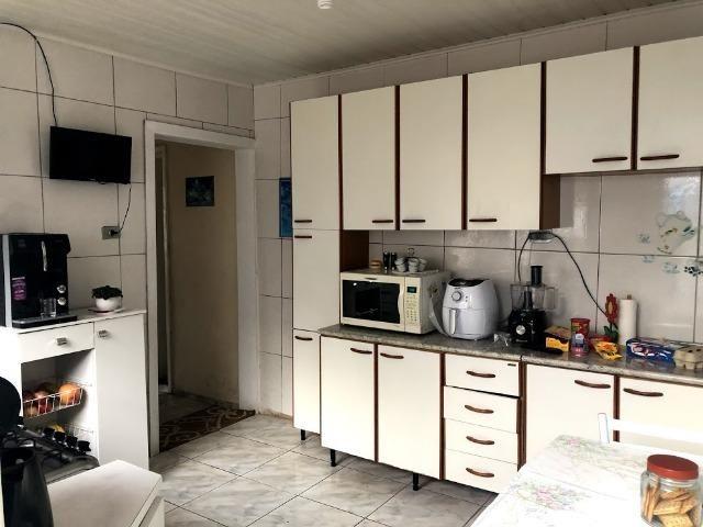 Casa para venda na Cidade Industrial - Curitiba - PR - Foto 7