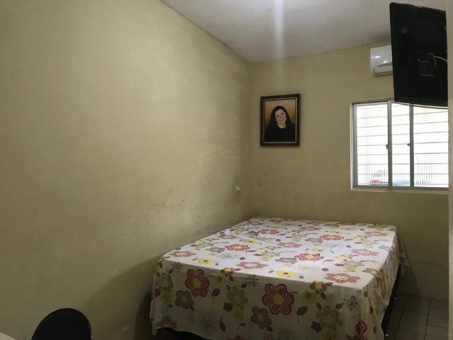 Alugo casa no Ipsep, 3 quartos, 2 vagas, proximo a Avenida Recife - Foto 10