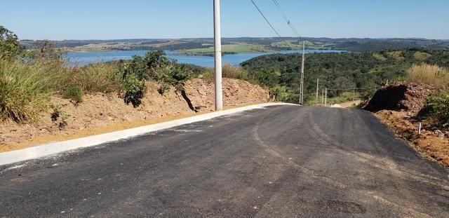 Águas do Cerrado, Corumbá IV