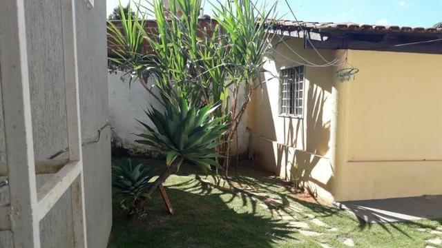 Casa 04 Quartos ,02 Suites Rua 10 Proximo Taguapark Lote 550 Metros - Foto 2