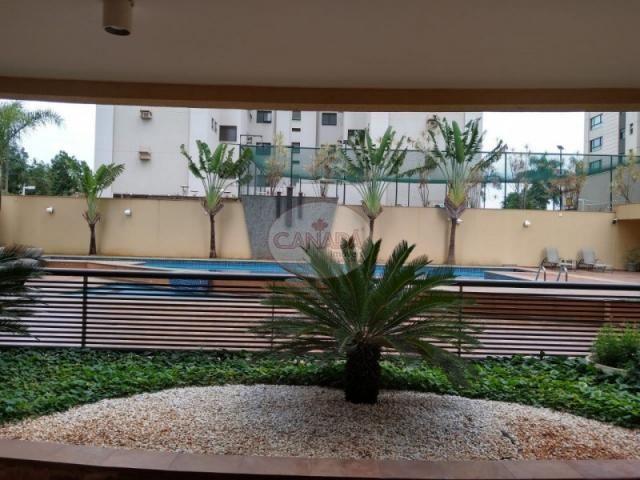 Apartamento para alugar com 3 dormitórios em Jardim iraja, Ribeirao preto cod:L6223 - Foto 15