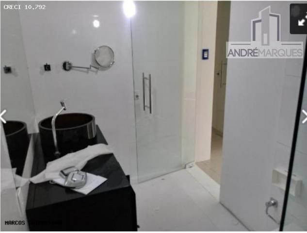Casa em Condomínio para Venda em Salvador, jaguaribe, 4 dormitórios, 2 suítes, 2 banheiros - Foto 14