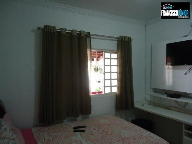 Casa no Setor Coimbra, 4 Quartos 1 suíte, 2 salas, Cozinha com armários, ótima localização - Foto 16