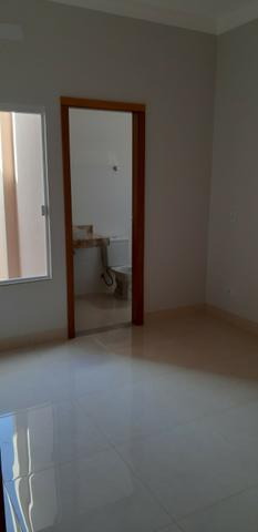Casa com 3 Quartos sendo 2 suítes na 405 Sul ? Palmas - TO - Foto 9