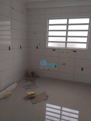 Duplex 4 Dorm. Ponta da Praia - Foto 8