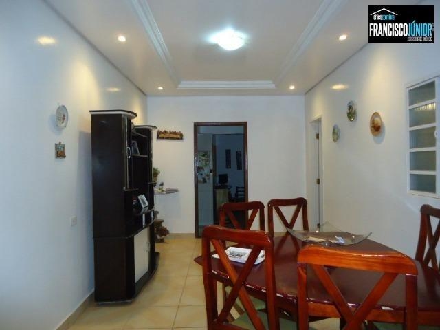 Casa no Setor Coimbra, 4 Quartos 1 suíte, 2 salas, Cozinha com armários, ótima localização - Foto 5
