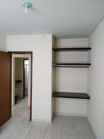 Cobertura para alugar com 3 dormitórios em Serrano, Belo horizonte cod:6740 - Foto 7